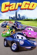 CarGo 2017 DVD