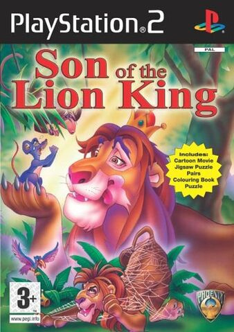 File:Son of the lion king.jpg