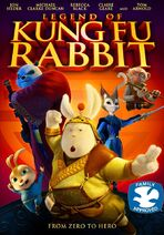 The-Legend-of-Kung-Fu-Rabbit