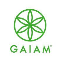 600px-Pixelflex-client-logo-GAIAM