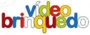 Video Brinquedo