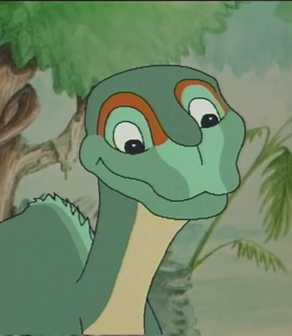 File:Dinosaur characters mother.png