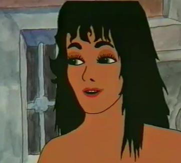 File:Assmeralda.png