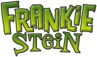 FrankieSteinTITLE200