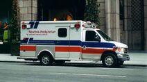 300px-Ambulance NYC