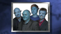 Mock the Week Avatar.PNG