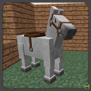 White-Horse-0