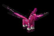 Pink Fairy - L