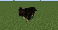 Panthger