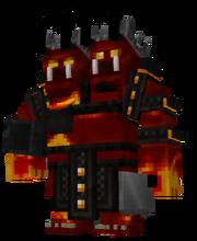 FireOgrePrince