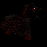 Dark Pegasus 2 - L