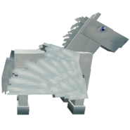 Pegasus 2 - L