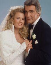 Brooke-Eric-s-wedding