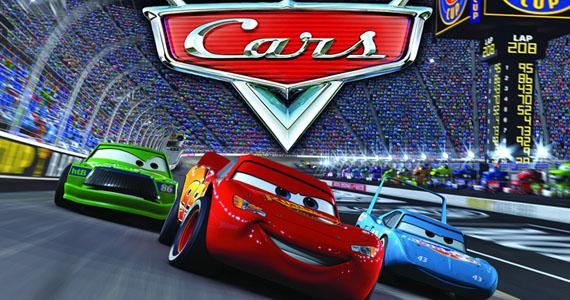 Carsinfinity