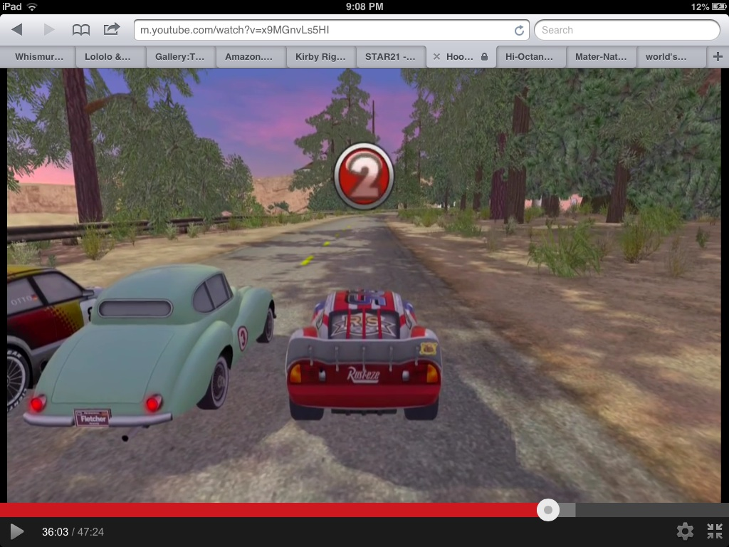 Ikipedia Cars 2 Amazon Michaelieclark Spy Jet Escape 8638 Fletcher In Mn Ps3 Yuck