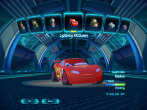 Game-cars 2017-07-03 09-33-05-736