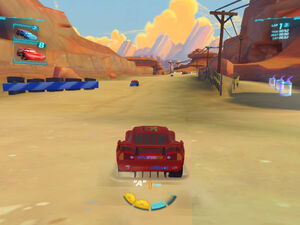 Game-cars 2017-07-03 09-31-23-839