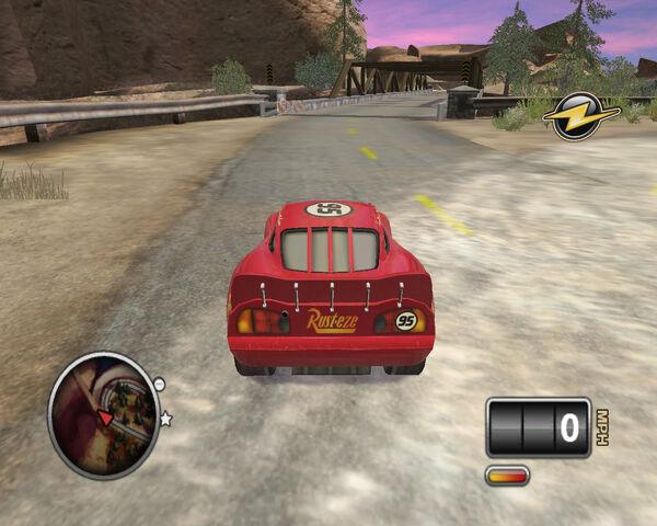 File:Cars Mater 2015-11-05 17-07-00-942.jpg