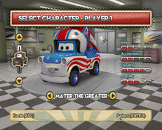 Cars Mater 2016-08-02 13-34-11-380