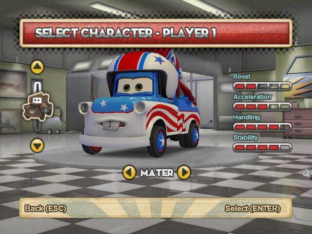 File:Cars Mater 2014-09-25 19-59-57-46.jpg