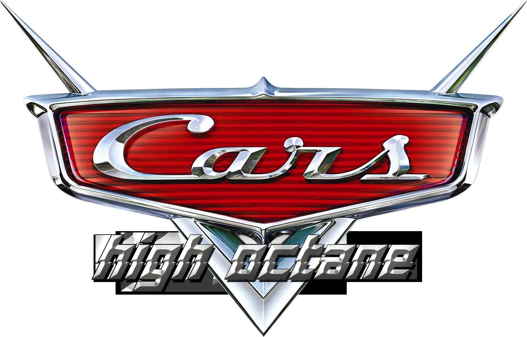 Cars: Hi-Octane Edition | Cars Video Game Modding Wiki