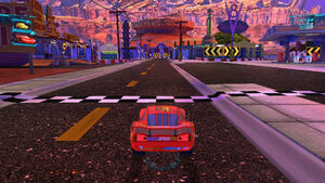 Game-Cars 2017-07-13 12-21-20-728