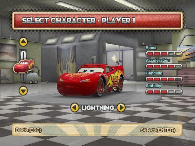 File:Cars Mater 2014-09-25 19-59-24-88.jpg