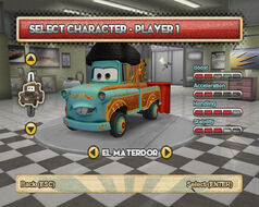 Cars Mater 2016-08-02 13-34-10-700