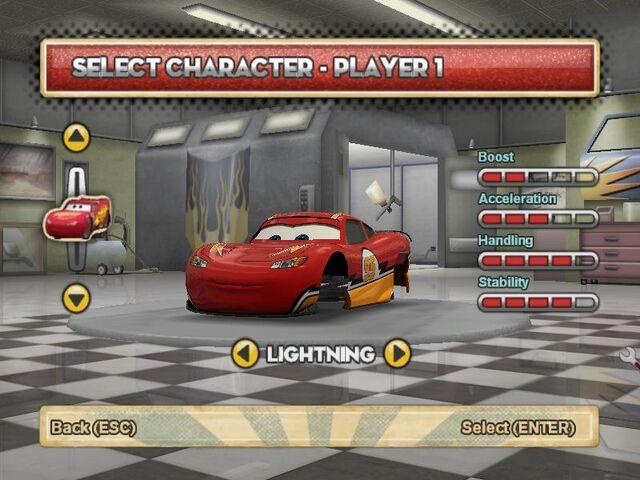 File:Cars Mater 2014-09-25 19-59-43-41.jpg