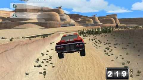 Cars mater national pc download