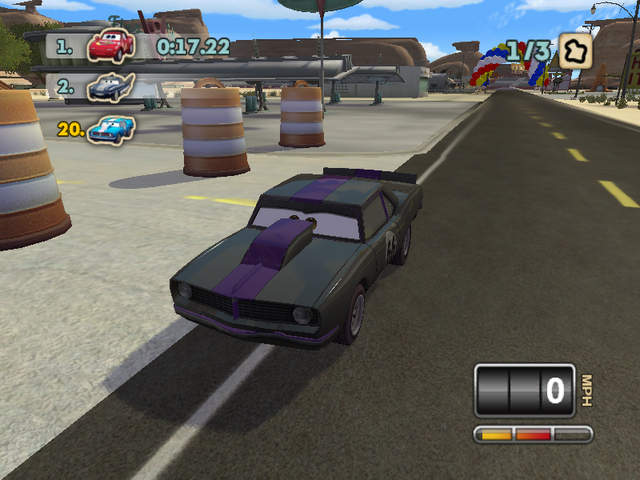 File:Lenny's black with purple stripe paintjob.png