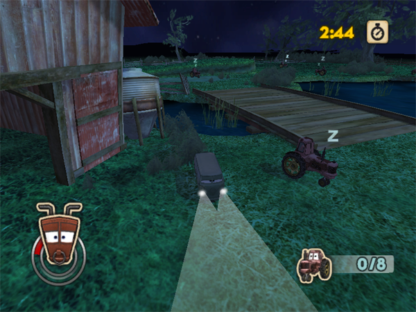 File:Playfillmoretractor.png