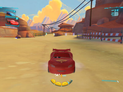 Game-cars 2017-07-03 09-31-28-022