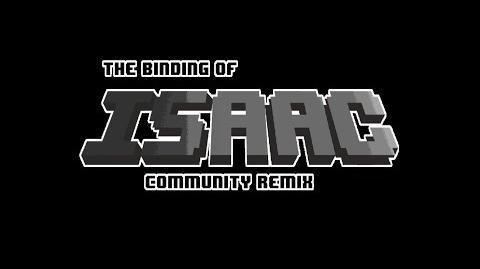 Community Remix Mod