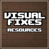 Visual Fixes Resources
