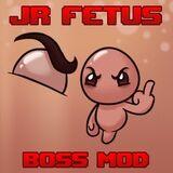 Фетус