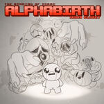 Alphabirth pack