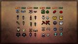 Mod enchanced items gfx img