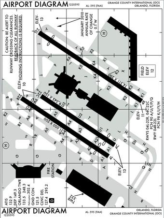 Orlando International Airport Roblox Orange County International Airport Oci Model Airport Wiki Fandom