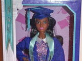 Graduation Day/African-American