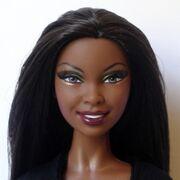 Desiree-face