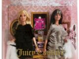 Juicy Couture 2008