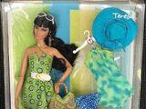 Top Model Resort Teresa