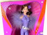 Celebrate, Disco Doll