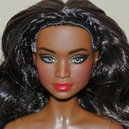 :Category:LaVinia face sculpt