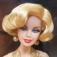 Marilyn-head