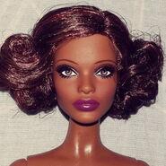 :Category:Claudette face sculpt