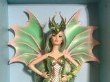 Dragon Empress