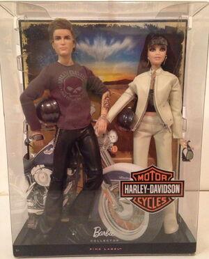 Harley2010