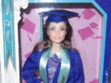 Graduation Day/Asian